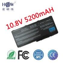 цена на laptop battery for   Dynabook Qosmio GXW/70LW,Qosmio 90LW,97K,97L,G65,G65W G60 X500 X505 Satellite P500