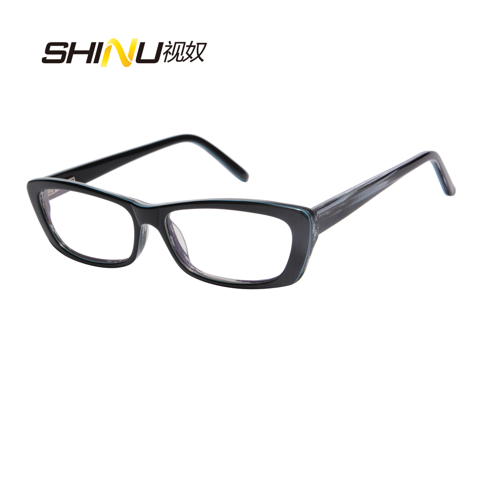 0440dcebc9d GAMMA RAY 003 Computer Readers Reading Glasses UV400 Protection ...