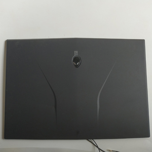 Discount Free Shipping!!! 1PC Original New Laptop Top Cover A For DELL Alienware M14X R1 R2 — rmevrdcdc