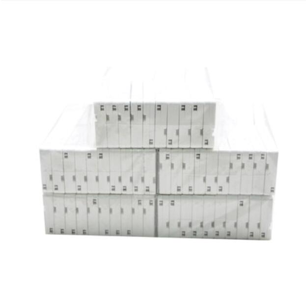 20pcs Drop cable protection box Optical fiber Protection box case heat shrink tubing to protect fiber splice tray 2 into 2 out20pcs Drop cable protection box Optical fiber Protection box case heat shrink tubing to protect fiber splice tray 2 into 2 out