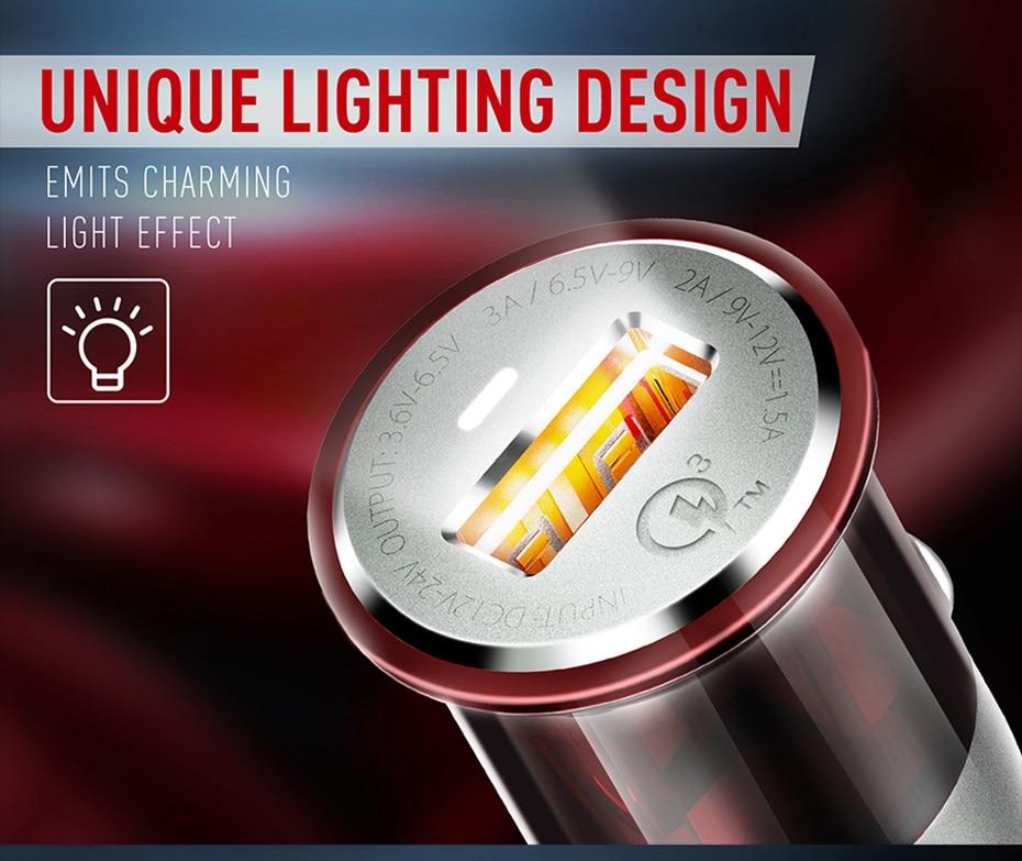 LDNIO C304Q car charger (7)