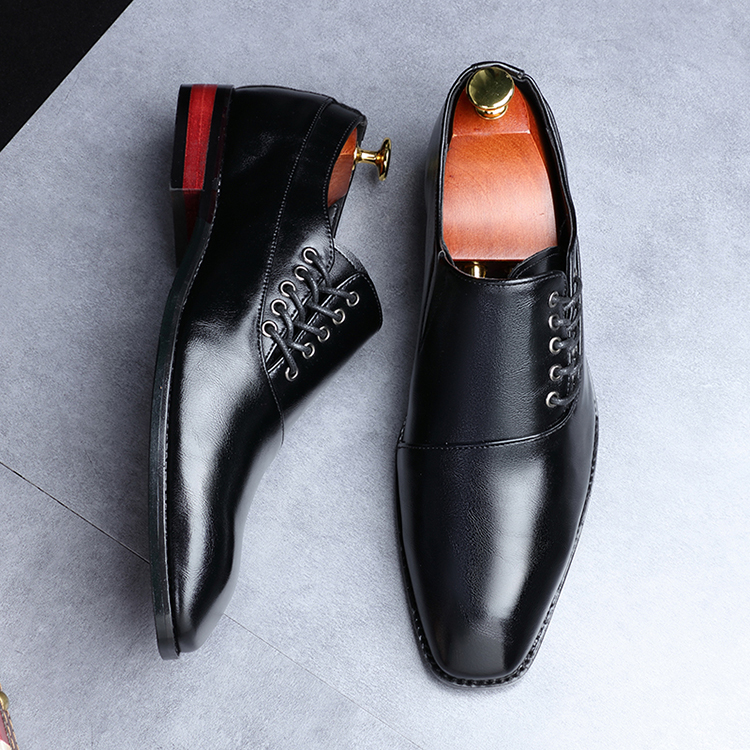 mens leather wedding shoes (21)