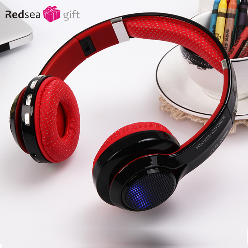 2017 new bluetooth headphone wireless bluetooth 4.2 stereo headset microphone wired & wirelessheadphone For Music and phone rock y10 stereo headphone earphone microphone stereo bass wired headset for music computer game with mic