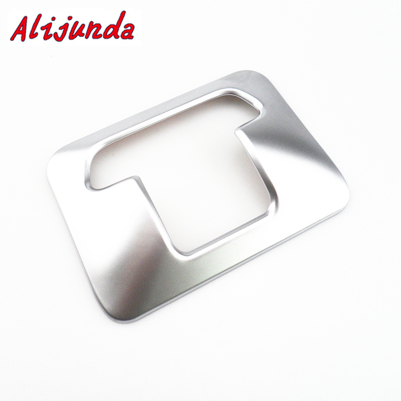 High Quality 2pcs Stainless Steel For Volvo S60 S60l V60: High Quality For Volvo S60 S60L V60 XC60 S80L Electronic