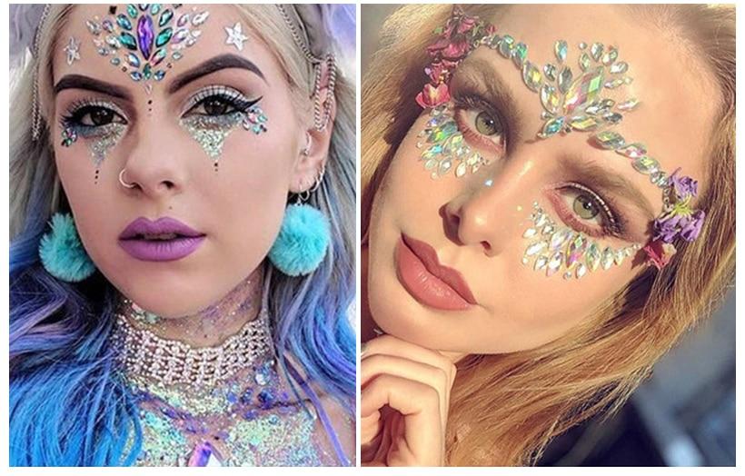 Temporaire-Strass-Tatouage-Autocollants-Visage-gemmes-bijoux-Festival-Parti-Maquillage-Body-Art-Glitter-Flash-Tatouage-Autocollant.jpg_640x640