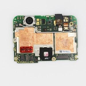 Image 3 - 100 % UNLOCKED 128GB work For Google Nexus 6P Mainboard Original For Google Nexus 6P Motherboard  H1511 3G RAM 128GB ROM