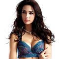 Womens Sexy Bras And Underwear Backless Strapless Push Up Bra Women Push Up Bra Lace Women Sexy Double Push Up Bras For Girls