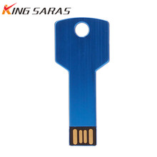 usb stick 2.0 pendrive 32GB usb flash drive high speed pen drive 4GB 8GB 16GB 64GB 128GB metal key Flash memory stick Free Logo suntrsi pen drive 8gb 16gb 32gb usb flash drive waterproof usb stick 64gb 128gb pendrive usb 3 0 key ring usb flash high speed