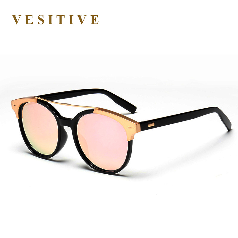 Rotondi Natural IOW Oculos