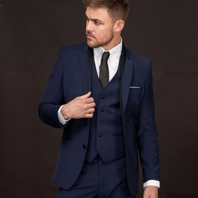 New-Groom-men-suit-Tuxedo-Navy-Blue-Groomsmen-Notch-Lapel-Wedding-Dinner-mens-Suits-Best-Man.jpg_640x640