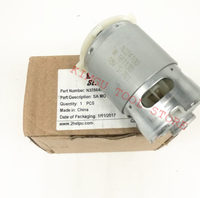DC 18V Motor N376649 Replace For Dewalt DCD776
