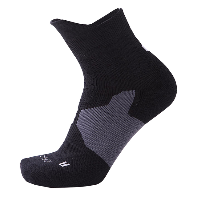 Breathable Outdoor Compression Socks