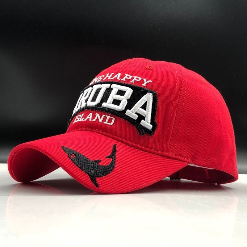 100%cotton Men Baseball Cap Fitted Cap Snapback Hat For Women Gorras Casual Casquette Embroidery Letter Retro Cap