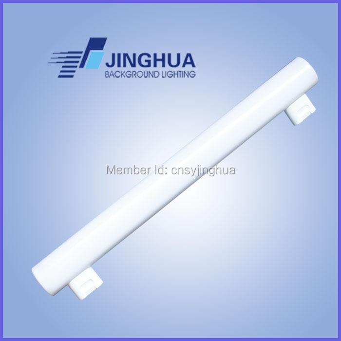 Купить с кэшбэком S14s LED linestra  220~240V Direct replacement osram linestra