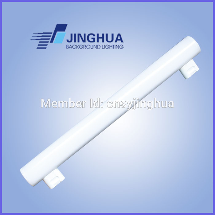 buy s14s led linestra 220 240v direct replacement osram linestra from reliable. Black Bedroom Furniture Sets. Home Design Ideas