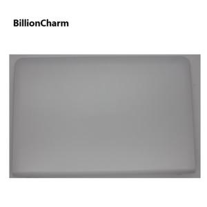 Image 2 - Чехол для ноутбука SONY SVE151 SVE151G11M SVE151J13M/1SCC/C11T/j13l