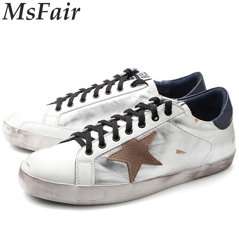 MSFAIR 2018 New Men Skateboarding Shoes Flat With Canvas Shoes Sport Shoes For Women Sport Shoes For Men Men Sneakers Man Brand dekesen new graffiti trendy sneakers shoes for men 100