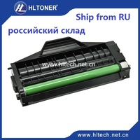 Compatible Panasonic KX FAT400 Toner Cartridge For Panasonic KX MB1500 1508 1510 1520 1518 1528 1530