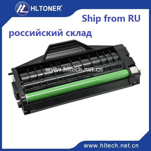 Compatible KX FAT400 KX FAC408CN Toner Cartridge For Panasonic KX MB1500 1508 1510 1520 1518 1528