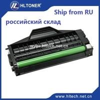 Compatible Panasonic KX FAT400 Toner Cartridge For Panasonic KX MB1500 1508 1510 1520 1518 1528 1530