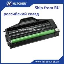 Cartucho de Tóner Para Panasonic KX-MB1500 KX-FAT400 KX-FAC408CN Compatible 1508 1510 1520 1518 1528 1530 1536 1538