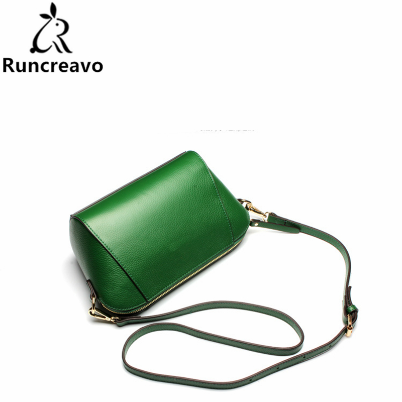 New Fashion High Quality Genuine leather bag Shoulder Bags Woman Famous Brand Luxury Shoulder Bags