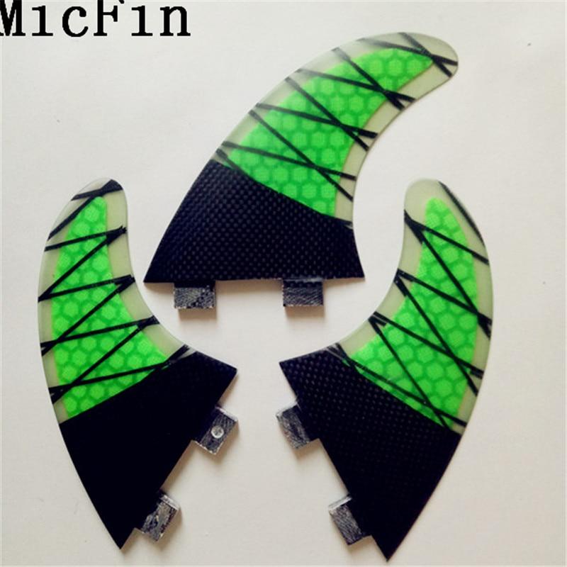 Micfin көміртегі ұяшықтары Финляндия - Су спорт түрлері - фото 3