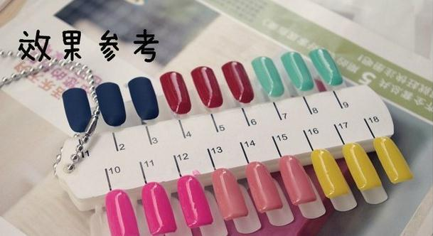 5pcs 36 color nail art display board plate printer shower tips 5pcs 36 color nail art display board plate printer shower tips practice wheel polish acrylic decoration free sipping in nail art equipment from beauty prinsesfo Image collections