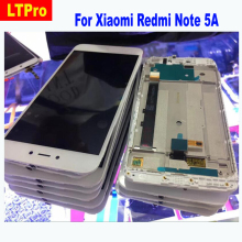 For Digitizer Prime Redmi