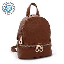 2017 женщин небольшой kanken рюкзаки школьный женский холст печати sac dos школьные сумки для девушки женщины мини-рюкзак