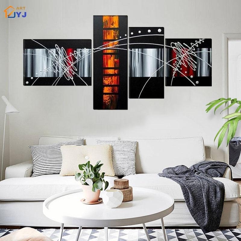 Erfreut Silber Gerahmte Wandkunst Fotos - Bilderrahmen Ideen ...