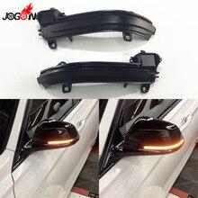 Динамический сигнал поворота светодиодный Зеркало заднего вида Индикатор мигалка светильник пульт дистанционного управления для BMW 1 2 3 4 серии X1 F20 F21 F22 F23 F30 F31 F34 F32 E84 i3