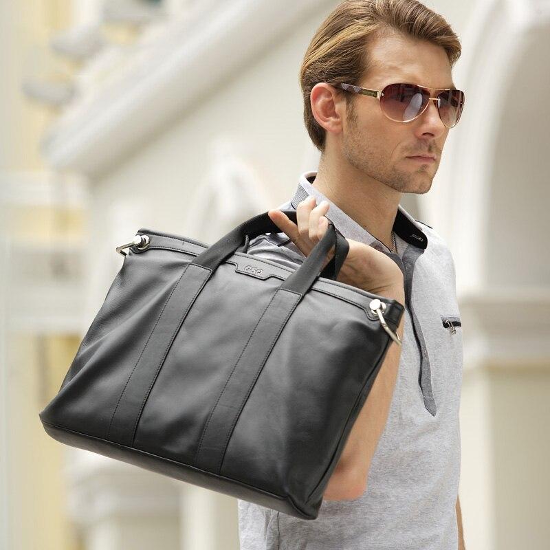 negócios Item Estilo : Fashion/casual/vintage/business/england Estilo
