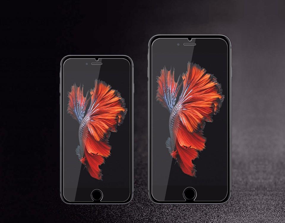 iphone6.6p