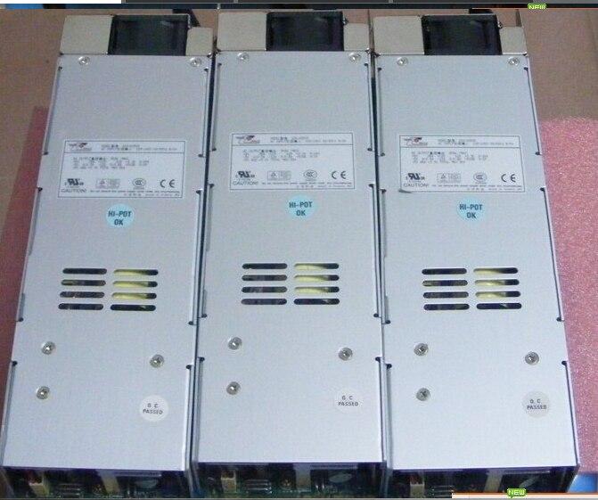 ФОТО Original zippy server power supply GIN-6350P