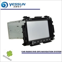 yessun-car-android-navigation-system-for-honda-vezel-hr-v-20132016-radio-stereo-cd-dvd-player-gps-navi-hd-screen-multimedia