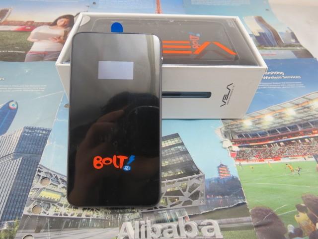 Huawei E5578 LTE FDD / TDD de banda ancha móvil dispositivos 4 G 150 Mbps WiFi Modem