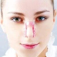 Выпрямитель носа