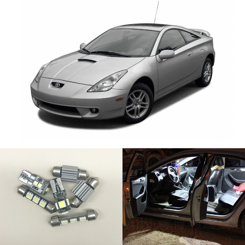 ᗐ Popular toyota celica 6 and get free shipping - 4kfke2b3
