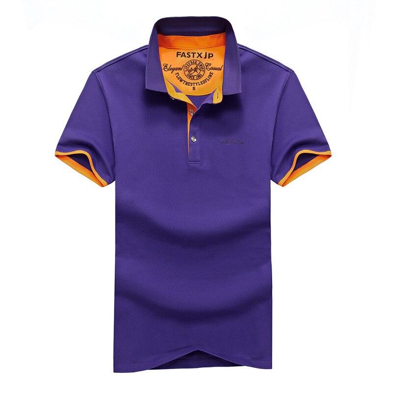 AFS ZDJP Brand 2018 Men and Women   Polo   Ralph Summer 100% Cotton Women Short Sleeve Ladies   Polo   Femme Shirt Plus Size Breathable