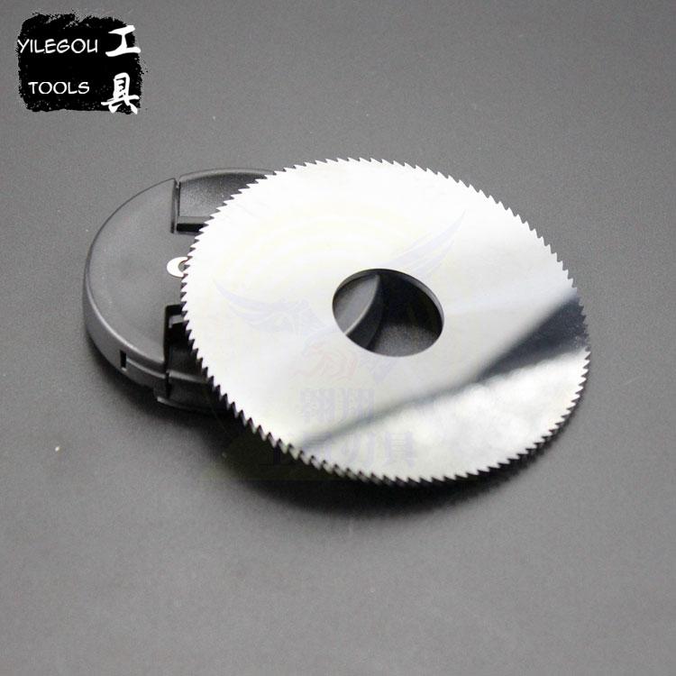 Diameter 20mm Solid Tungsten Carbide Steel Circular Saw Blades 20*0.5*6mm*20 Teeth Tungsten Steel Saw Blade 20mm Milling Cutter