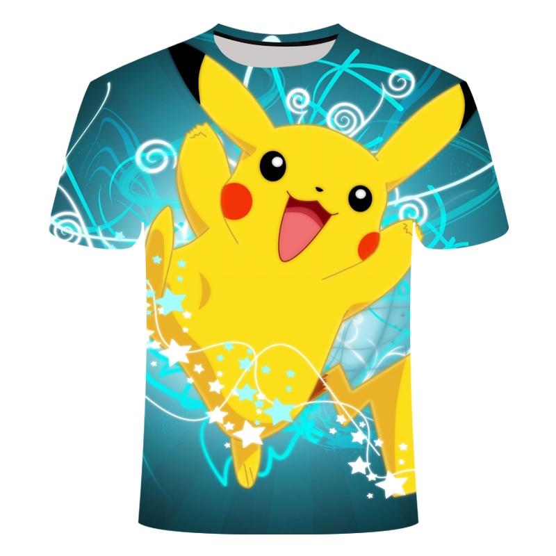 3d-movie-detective-font-b-pokemon-b-font-pikachu-t-shirt-for-men-women-tshirts-fashion-summer-casual-tees-anime-cartoon-clothes-cute-child's