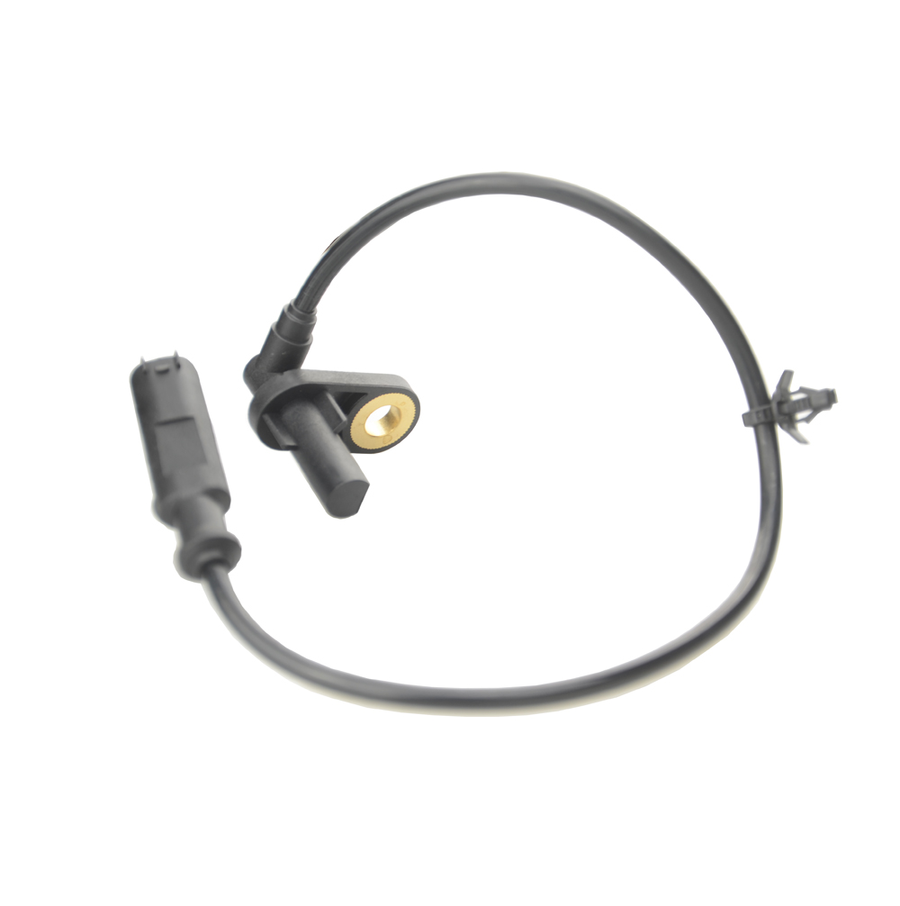 2010 Infiniti Ex Transmission: ABS Wheel Speed Sensor For Nissan 370Z 2009 2010 Infiniti
