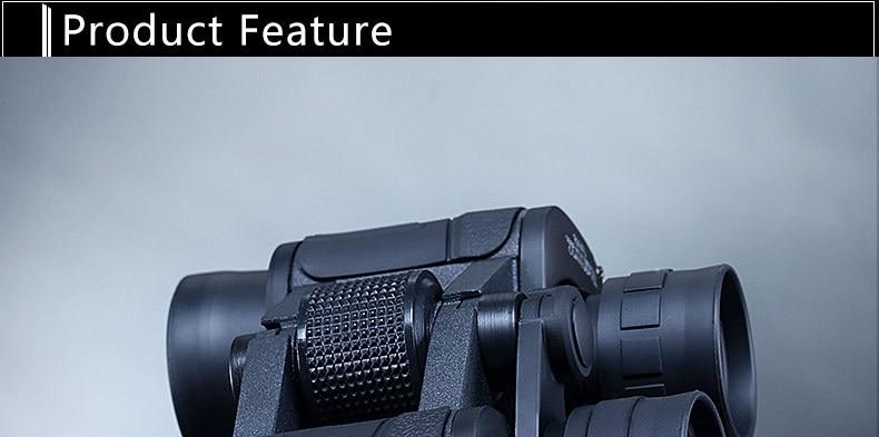 UW015 desc binocular (7)