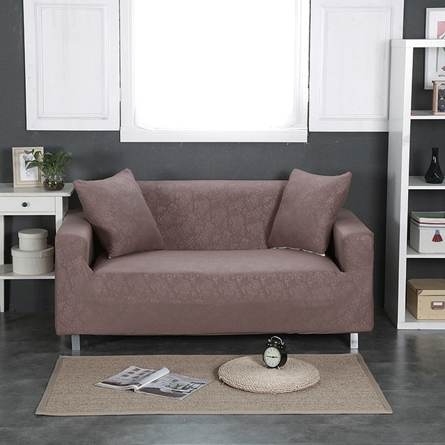 https://ae01.alicdn.com/kf/HTB17OhwXUgQMeJjy0Fiq6xhqXXaq/Bruin-Universele-Stretch-Meubels-Covers-Voor-Woonkamer-Elastische-Hoekbank-Hoes-Multi-size-Embossing-Couch-Sofa-Covers.jpg_640x640.jpg