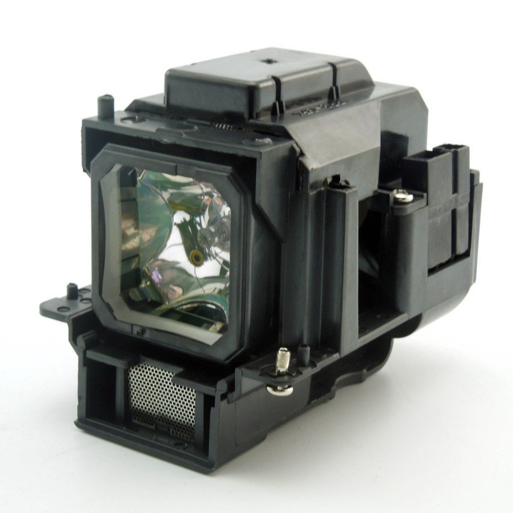 456-8767A  Replacement Projector Lamp with Housing  for  DUKANE ImagePro 8070 / ImagePro 8767A 456 231 replacement projector lamp with housing for dukane imagepro 8757