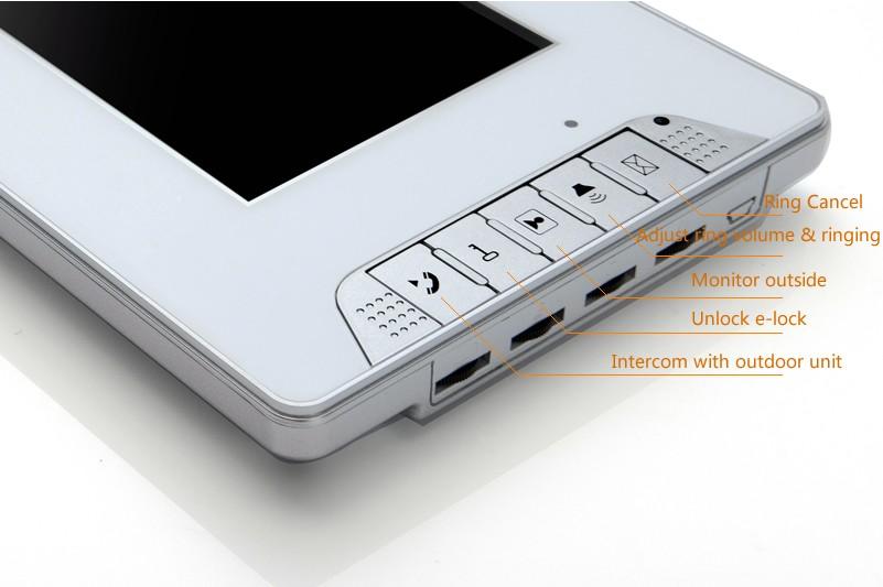 V70EW-button