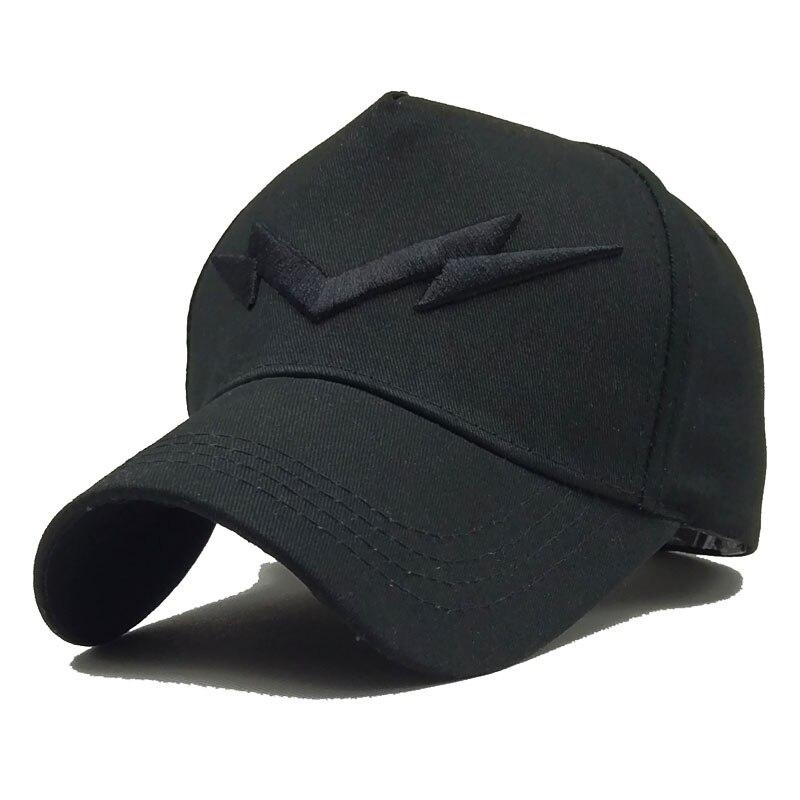 Black Rebel Washed Denim Women   Baseball     Cap   Dad Brand Bone Hats For Men Hip hop Gorras Fashion embroidery Vintage Hat   Caps