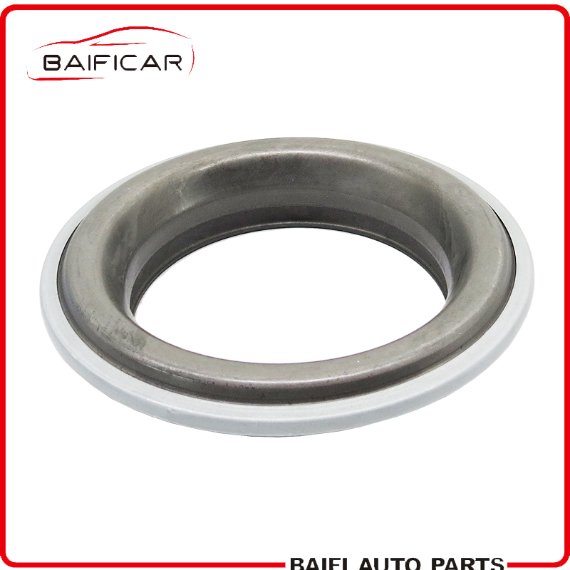 To Fit Peugeot 206 2000-/> Front Axle Right Top Strut Mounting Ball Bearing