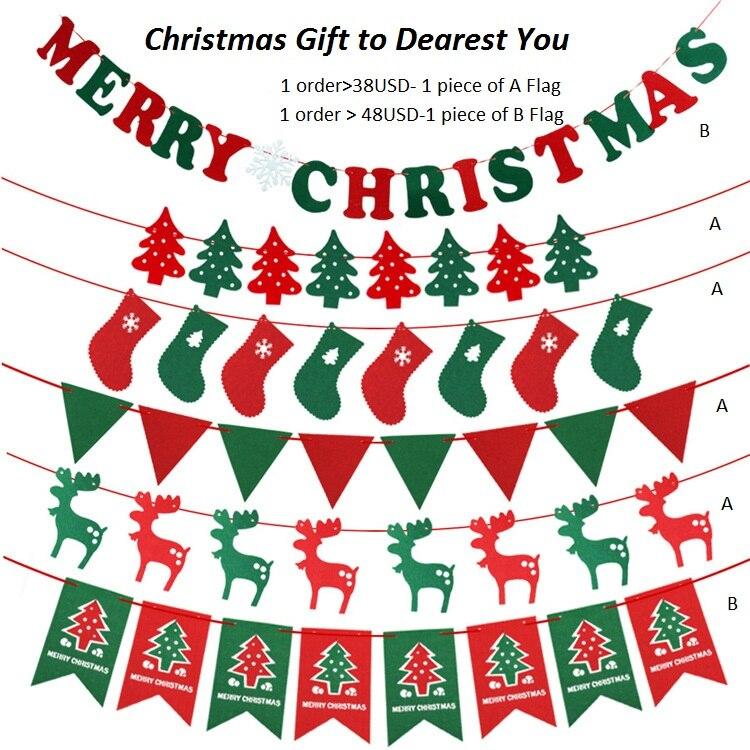Christmas gift (1)